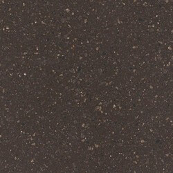 Cocoa Brown Corian Sheet Material