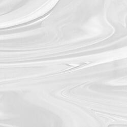 Gray Onyx