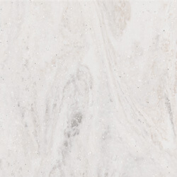 Limestone Prima Corian Sheet Material Buy Limestone