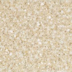 Sahara Corian Sheet Material