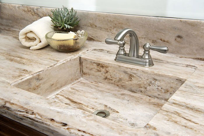 Sandalwood corian sheet material buy sandalwood corian for Solid surface counters