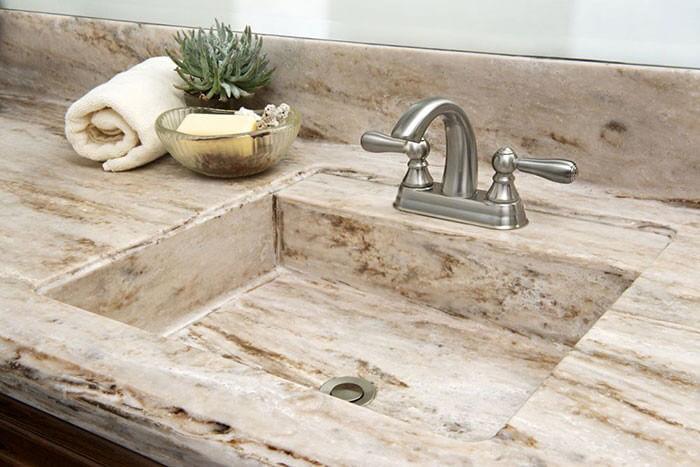 Sandalwood corian sheet material buy sandalwood corian for Price solid surface countertops