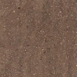 Sonora Corian Sheet Material