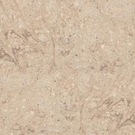 Tumbleweed Corian Sheet Material
