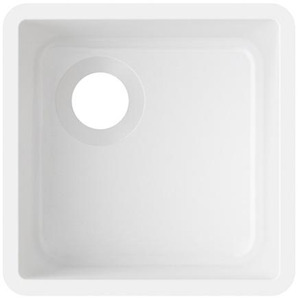 5216 Corian Sink