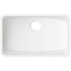 5610 Corian Sink