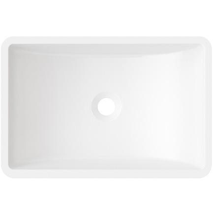 7418 Corian Sink