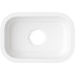 802 Corian Sink