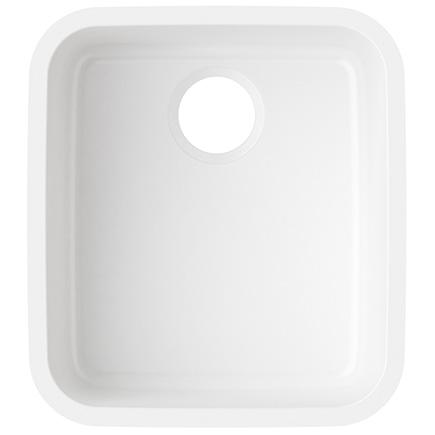 805 Corian Sink