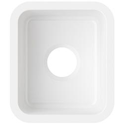 809 Corian Sink