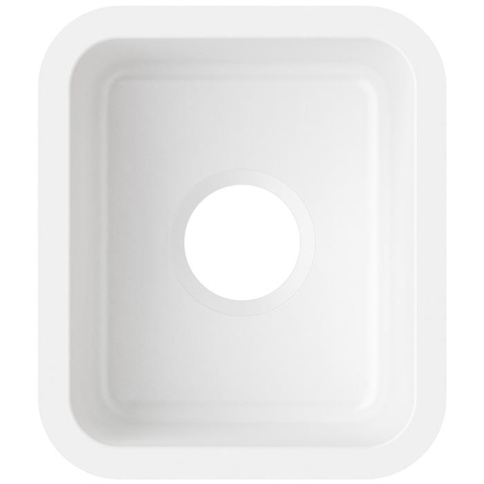 809 Corian Sink Dupont