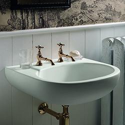 815 Corian Sink Lifestyle