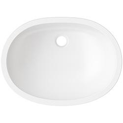 815 Corian Sink