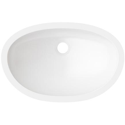816 Corian Sinks