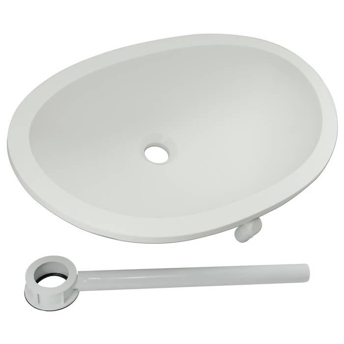 816 corian sink dupont item 224 0049 write a review 816 corian sink ...