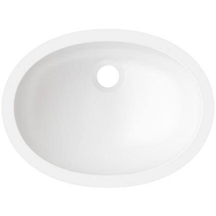 820 Corian Sink