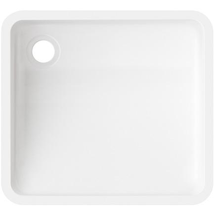 8252 Corian Sink