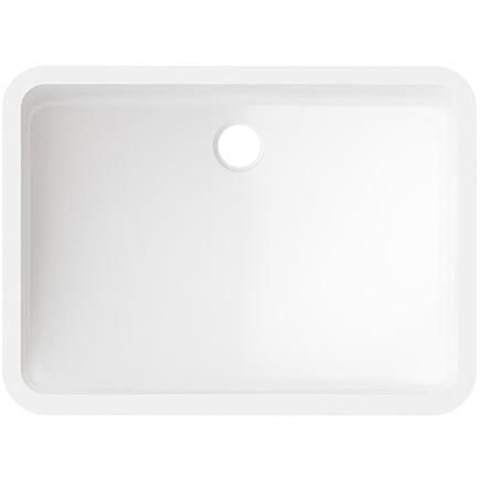 8254 Corian Sink