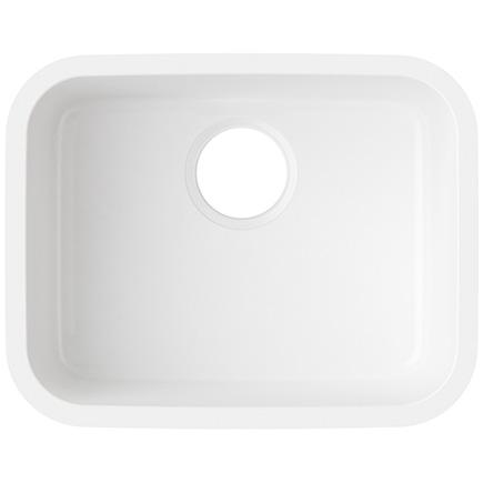 859 Corian Sink