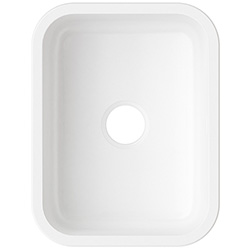 871 Corian Sink