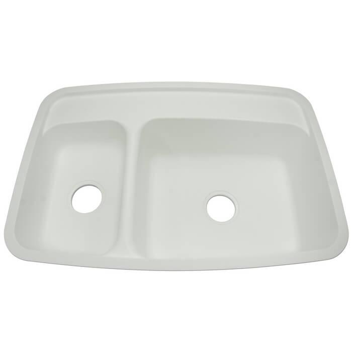 872 Corian Sink