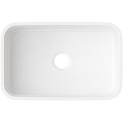 881 Corian Sink