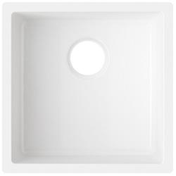 965 Corian Sink
