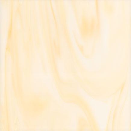 Golden Onyx Corian