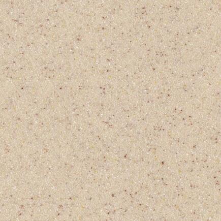 Almond Pearl Hi-Macs Sheet Material