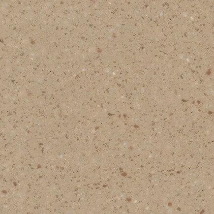 Annato Granite Hi-MACS Sheet Material