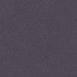 Anthracite Corian Sheet Material