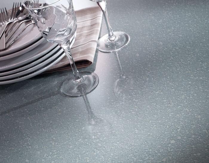 Aqualite Corian Sheet Material Buy Aqualite Corian
