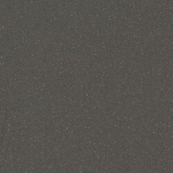 Armadillo Hi-Macs Sheet Material
