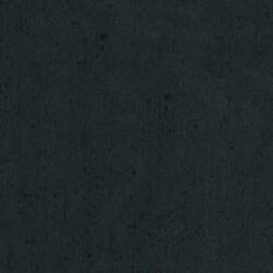 Black Granite Hi-MACS Sheet Material
