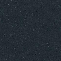 Black Pearl Hi-MACS Sheet Material