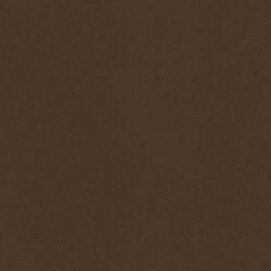 Bronzite Corian Sheet Material