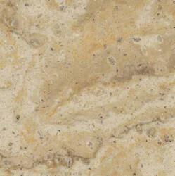 Burled Beach Corian Sheet Material