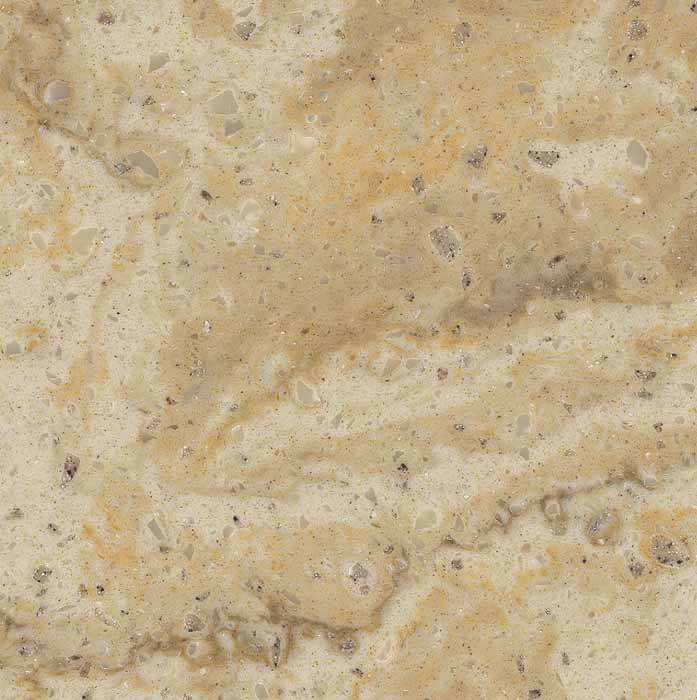 Burled Beach Corian Sheet Material Buy Burled Beach Corian