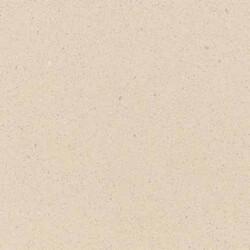 Canvas Corian Sheet Material