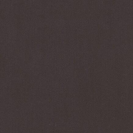 Coffee Brown Hi-MACS Sheet Material