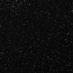 Deep Night Sky Corian Sheet Material
