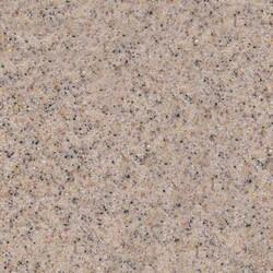 Desert Sand Hi-MACS Sheet Material