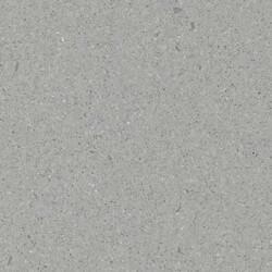 Dove Corian Sheet Material