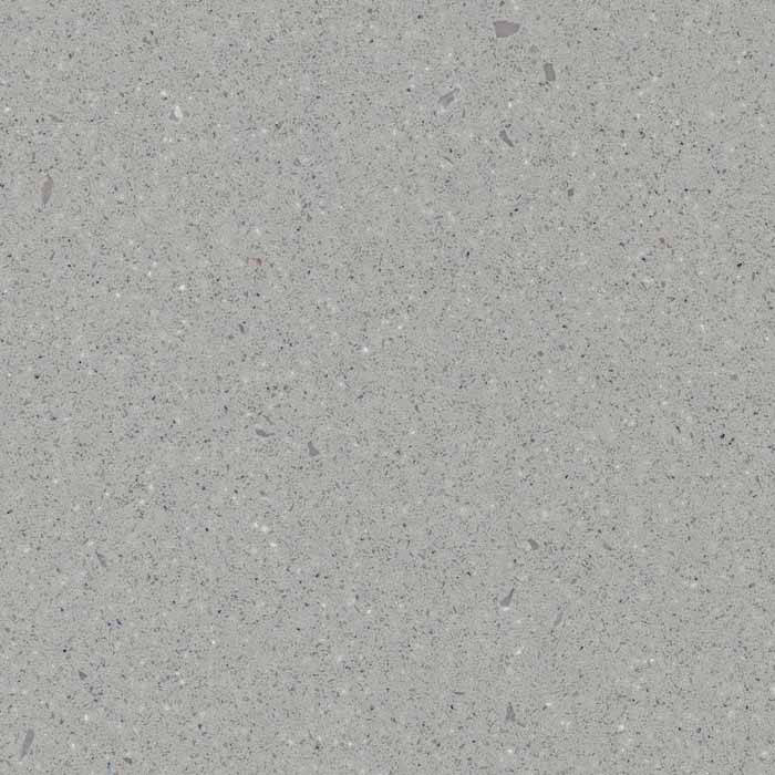 Dove Corian Sheet Material Buy Dove Corian