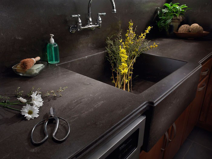 Buy Kitchen Countertops