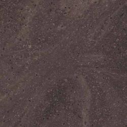 Earth Corian Sheet Material