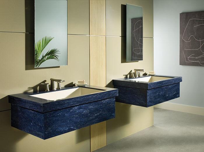 Corian Bathroom Vanity elderberry corian sheet material | buy elderberry corian