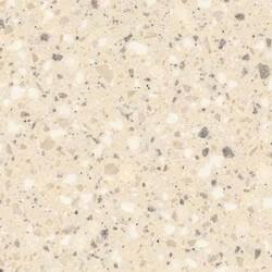 Fossil Corian Sheet Material