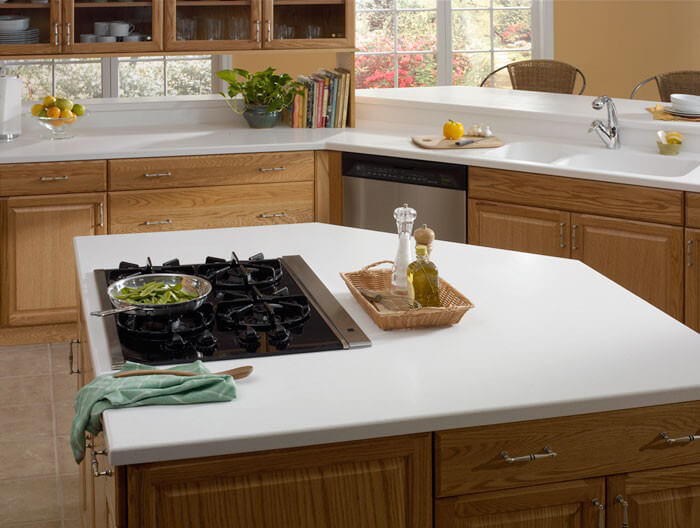 granite corian tri quartz kitchen countertop countertops in and remnants mountain empire stoneworks knoxville cities