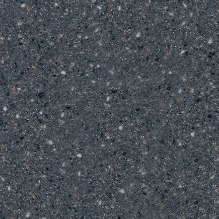 Graphite Granite Hi-MACS Sheet Material